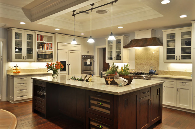 Kitchen Remodeling Do Builders Construction In San Diego Ca