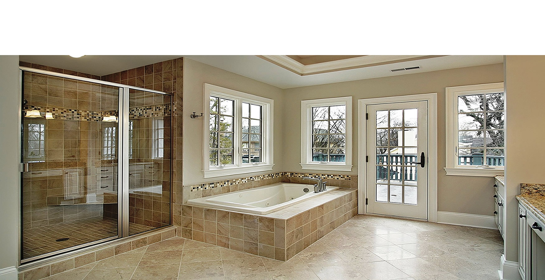 DO Builders A Quality General Contractor In San Diego CA - Bathroom remodeling san diego ca